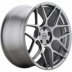 Felgi HRE Wheels FlowForm FF01 19' (komplet)
