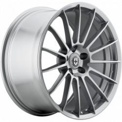 Felgi HRE Wheels FlowForm FF15 19' (komplet)