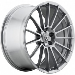Felgi HRE Wheels FlowForm FF15 20' (komplet)
