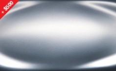 Vapor (opcja +2000 PLN)
