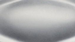Frozen Stone Clear (opcja +2000 PLN)