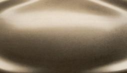 Stone Champagne (opcja +2000 PLN)