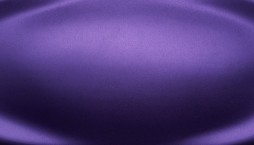 Frozen Stone Purple (opcja +2000 PLN)