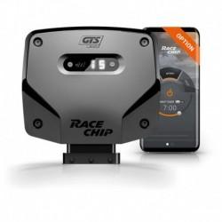 Moduł RACECHIP GTS Black AUDI A8 (4H) 2009-2017