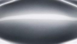 Liquid Silver (standard +0 PLN)