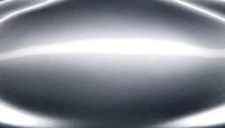 Liquid Metal (standard +0 PLN)