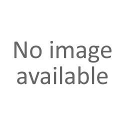 Tarcze hamulcowe GiroDisc FERRARI 458 Challenge (pierścień klocka 66mm) (A1-128) przód